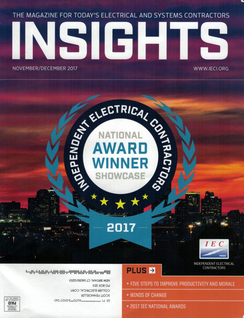 INSIGHTS Mag 11-2017