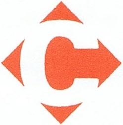 90a4b520-0c3c-4bcb-9754-668186a062c8collier logo orange2